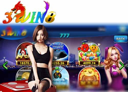 choctaw casino play online